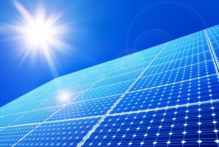 photovoltaic-modules