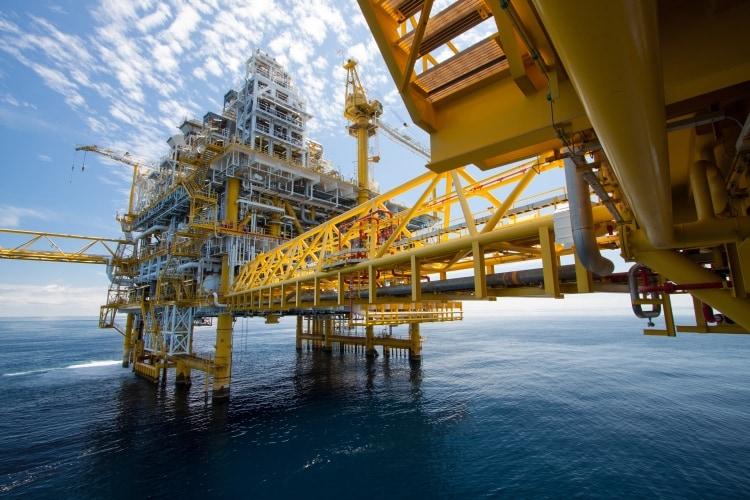 oil-gas-platform